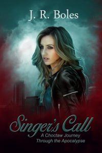 singerscallebook-newfont